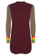 Kike Dress