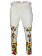Oloye Trousers