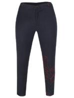 Aritan Trousers