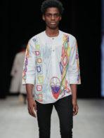 Iyebiye Shirt